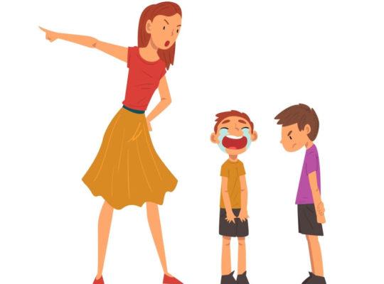reaction-eviter-harcelement-scolaire