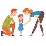 Comment protéger mon enfant du harcèlement scolaire ?