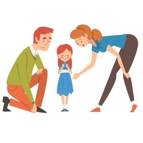 proteger-enfant-harcelement-scolaire