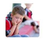 le rejet, une forme sournoise de harcèlement scolaire