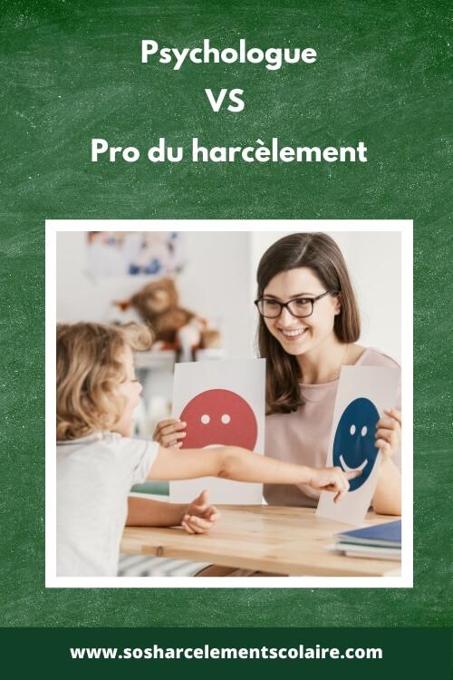 psychologue-harcelement-scolaire-detresse-enfant