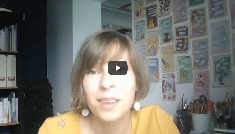 harcelement-scolaire-belgique-liege-aide-psychologue