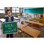 Changement d'école, une solution efficace face au harcèlement ?